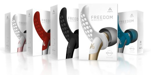 jaybird-freedom-wireless-headphones
